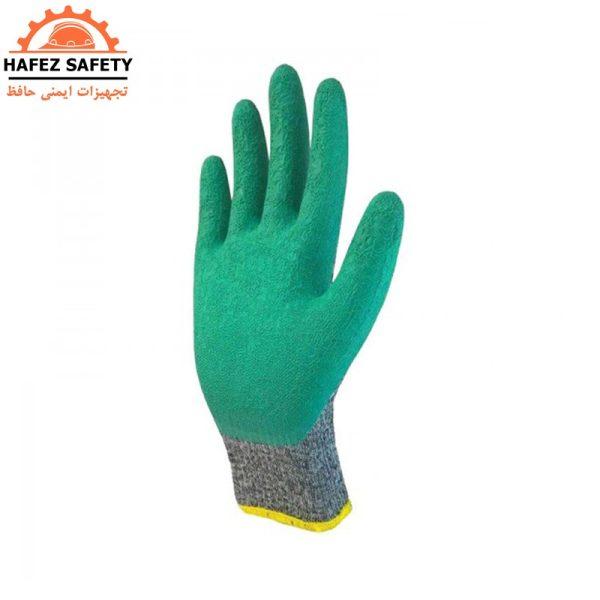 دستکش ضد برش گیلان