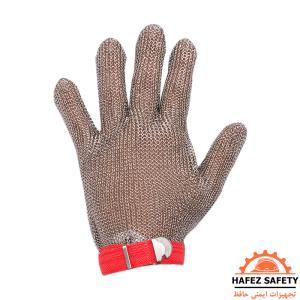 دستکش قصابی چینی