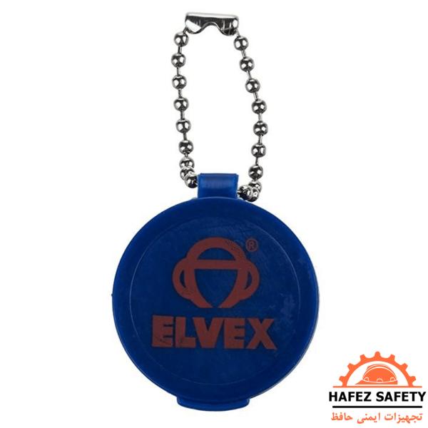 توگوشی Elvex